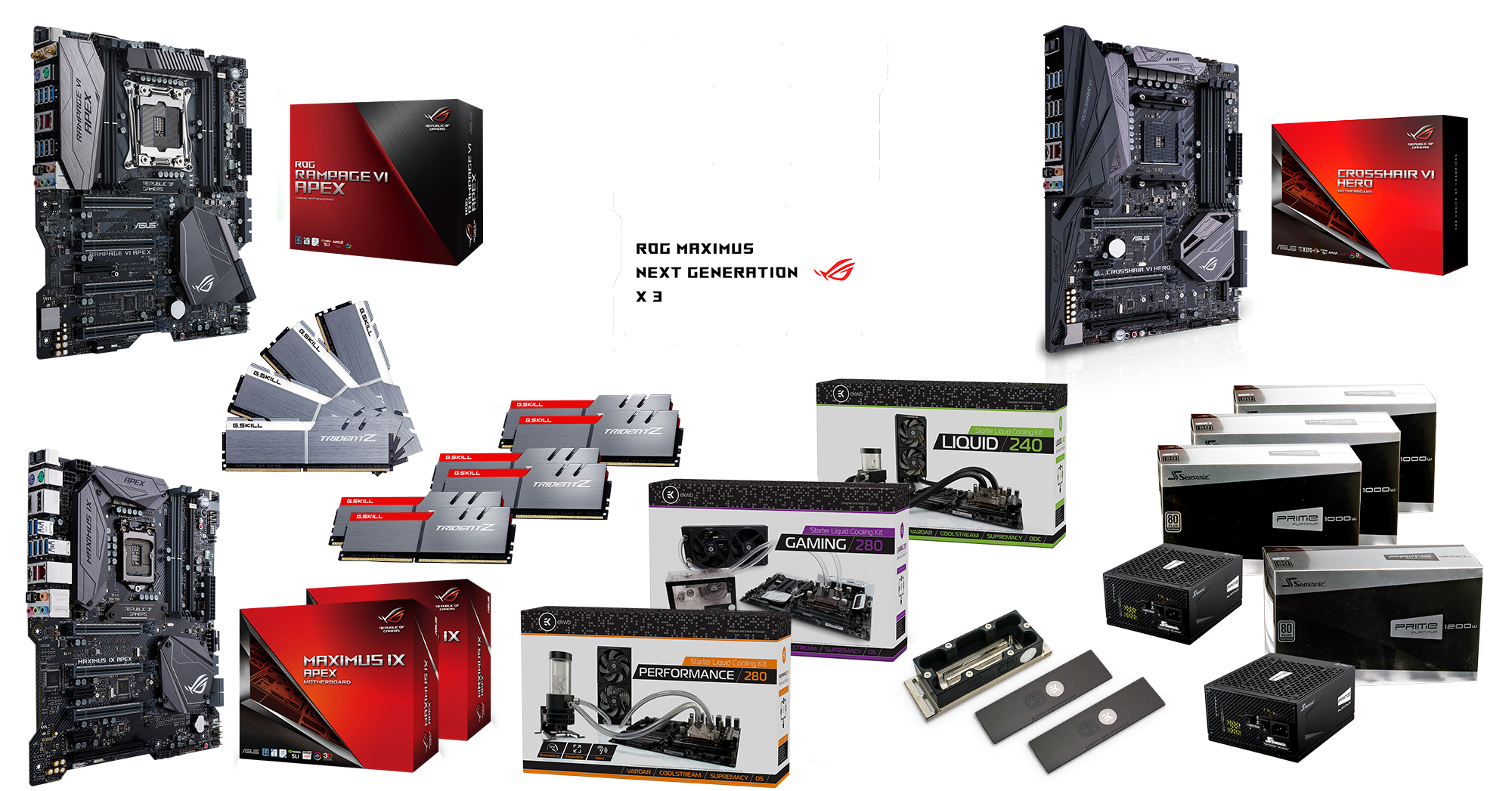 ROG-OCS-Team-Edition-2---prizes-composition_white